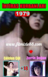 İhtiras Kurbanları izle Yeşilçam Erotik 1979