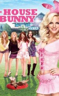 Tavşan Kız izle – The House Bunny Türkçe Dublaj Gençlik Filmleri