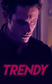 Trendy Filmi (2017)
