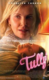 Tully (Filmi) 2018