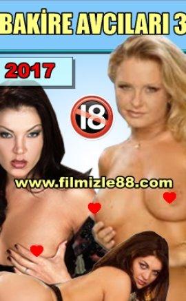 Bakire Avcıları 3 Filmi (Virgin Hunters 2017)