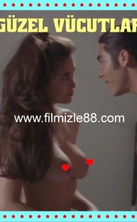 Güzel Vücutlar Filmi