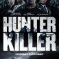 Katil Avcısı (Hunter Killer 2018)